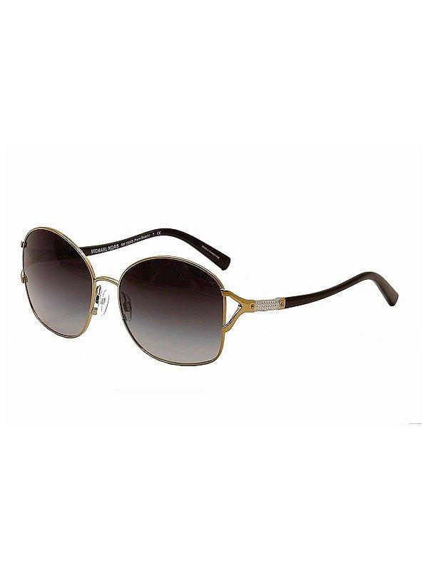 Óculos Michael Kors MK1004B WOCM