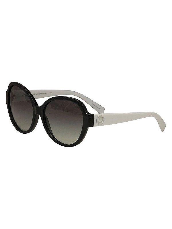 Óculos Michael Kors MK6022 WOCM