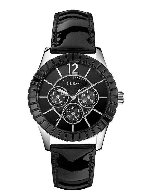 Relógio Guess W95134L2 WREG