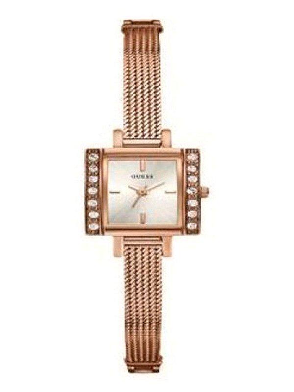 Relógio Guess W0134L4 WREG