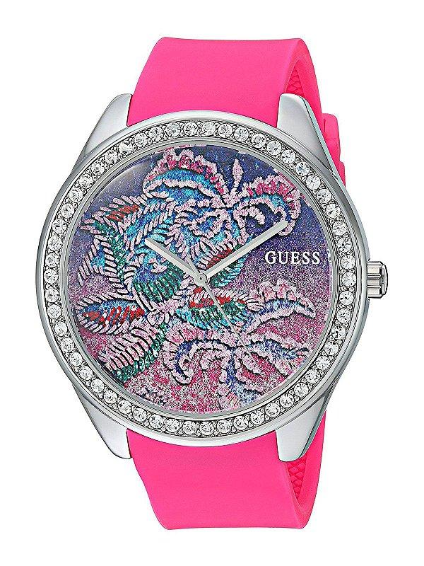 Relógio Guess U0960L1 WREG