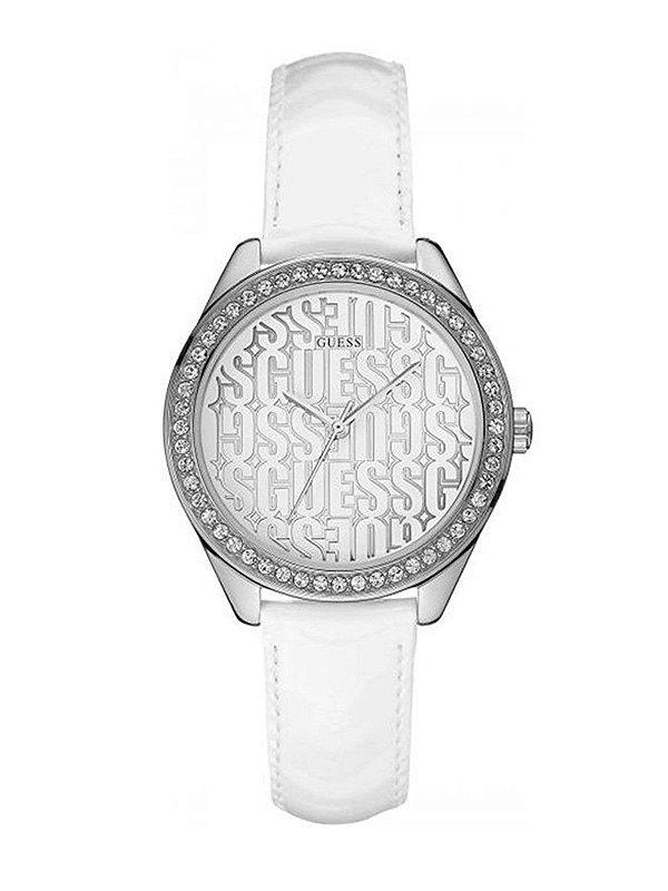 Relógio Guess W0560L1 WREG