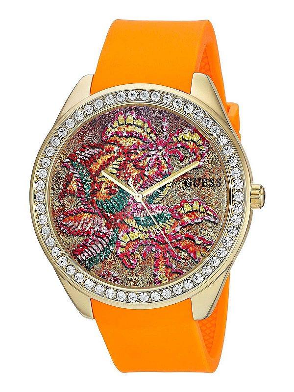 Relógio Guess   U0960L2 WREG