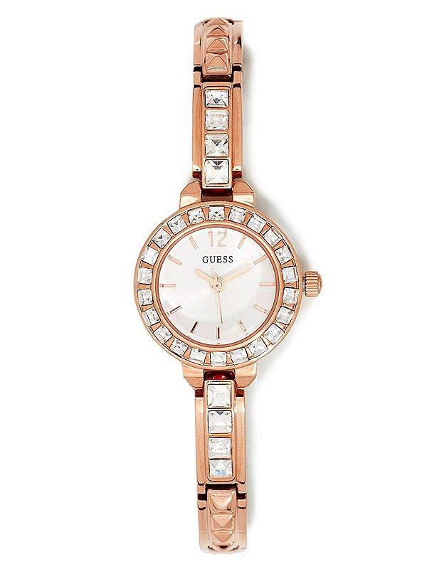 Relógio Guess U0429L3M WREG