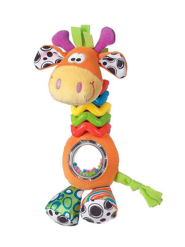 Girafa Playgro ESBR
