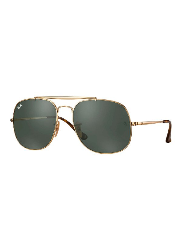 Óculos Ray Ban General SPOC