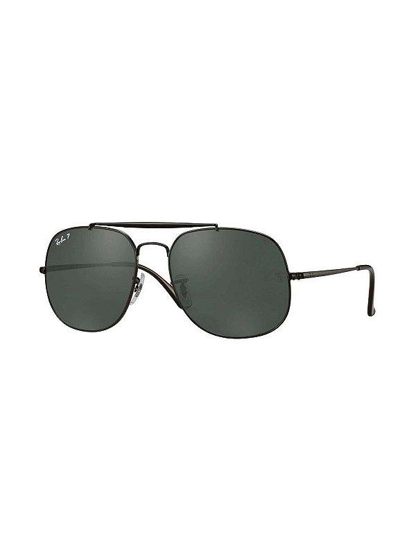 Óculos Ray Ban General