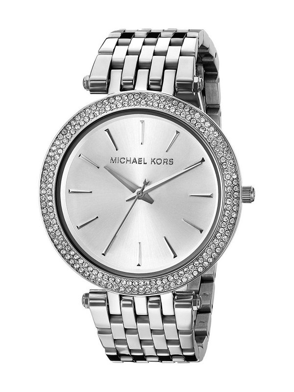 Relógio Michael Kors MK3190 SPRE