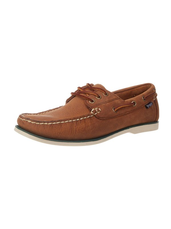 Sapato Masculino Polo Ralph Lauren Bienne CLRL