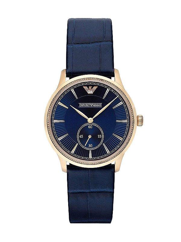 Relógio Emporio Armani AR1848 RARU
