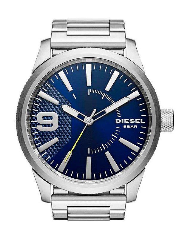 Relógio Diesel DZ1763 RDIU