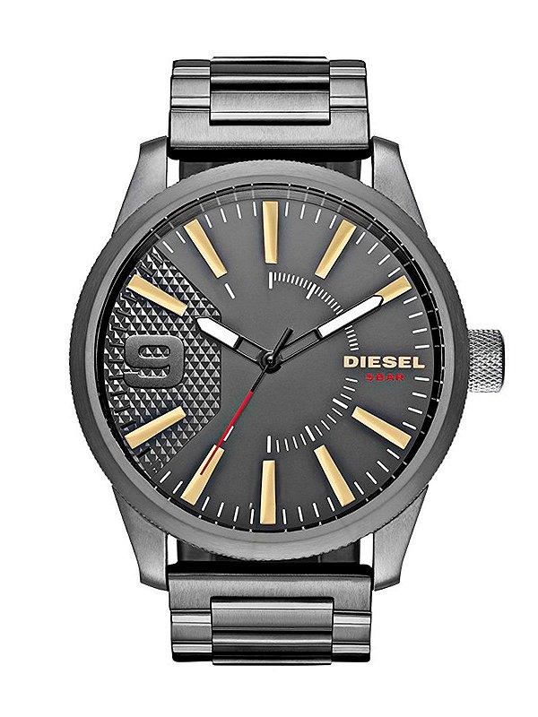 Relógio Diesel DZ1762 RDIU