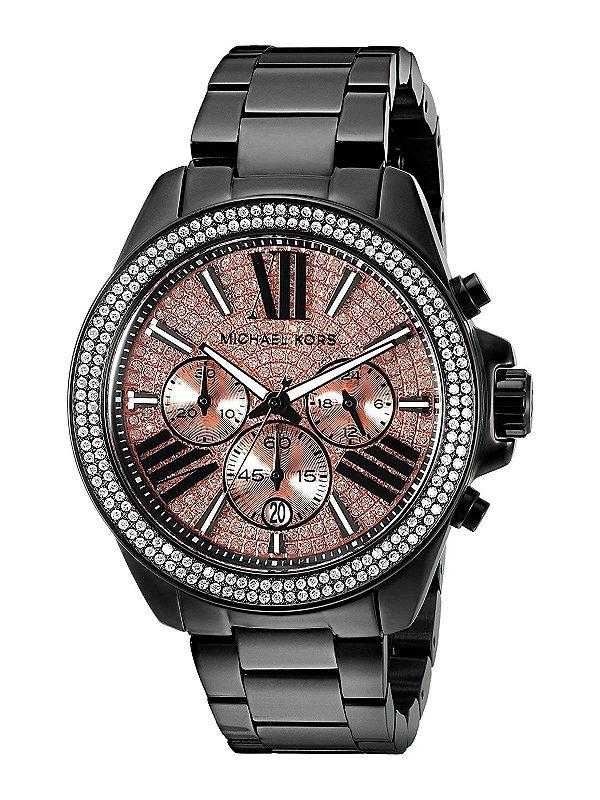 Relógio Michael Kors MK5879 SPRE