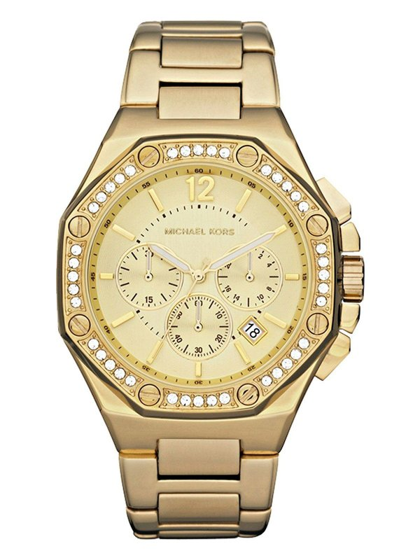 Relógio Michael Kors MK5505 SPRE