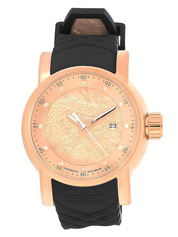 Relógio Invicta 18181 SPRE