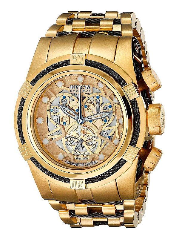 Relógio Invicta 12903 SPRE