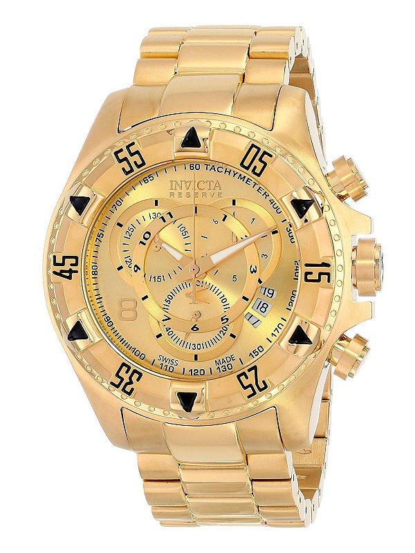 Relógio Invicta 6471 SPRE