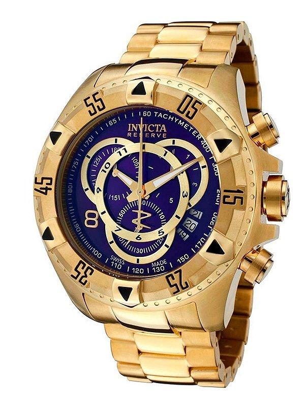 Relógio Invicta 6469 SPRE