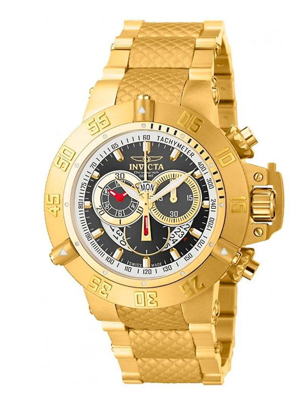 Relógio Invicta 14454 SPRE