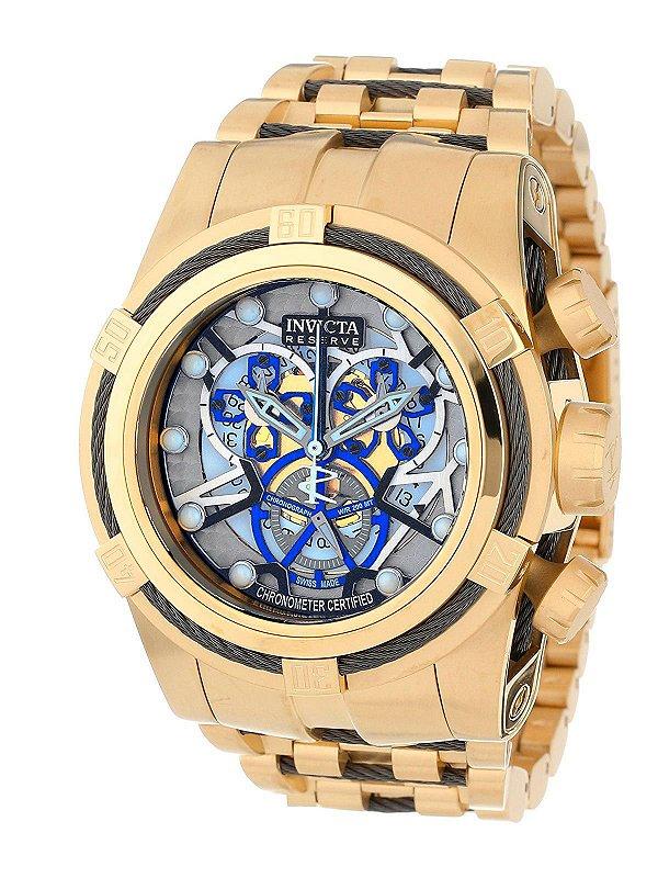 Relógio Invicta 13758 SPRE