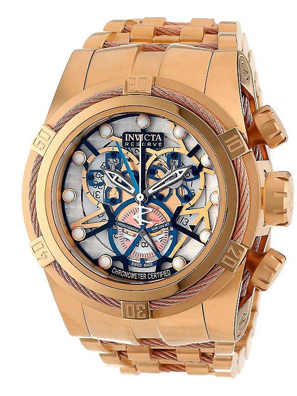 Relógio Invicta 13757 SPRE