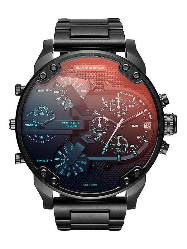 Relógio Diesel DZ7395 SPRE