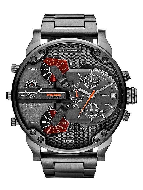 Relógio Diesel DZ7315 SPRE