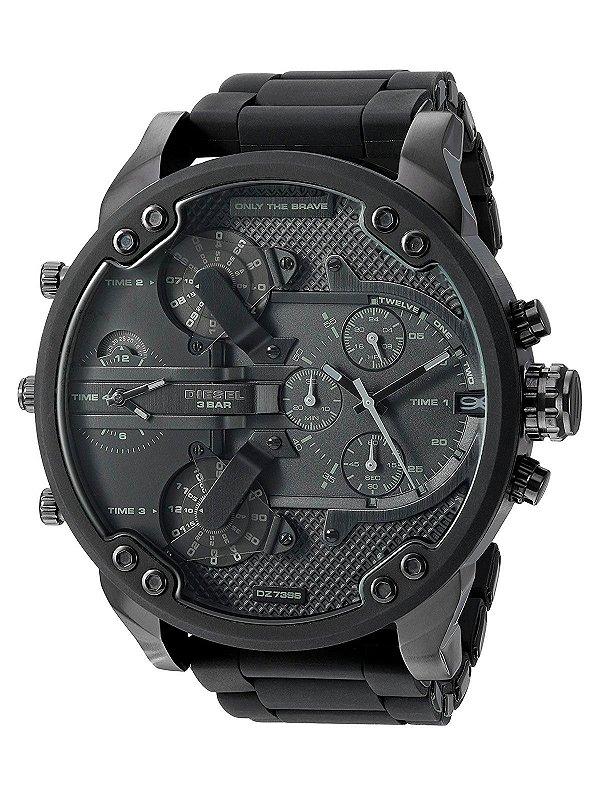 Relógio Diesel DZ7396 SPRE