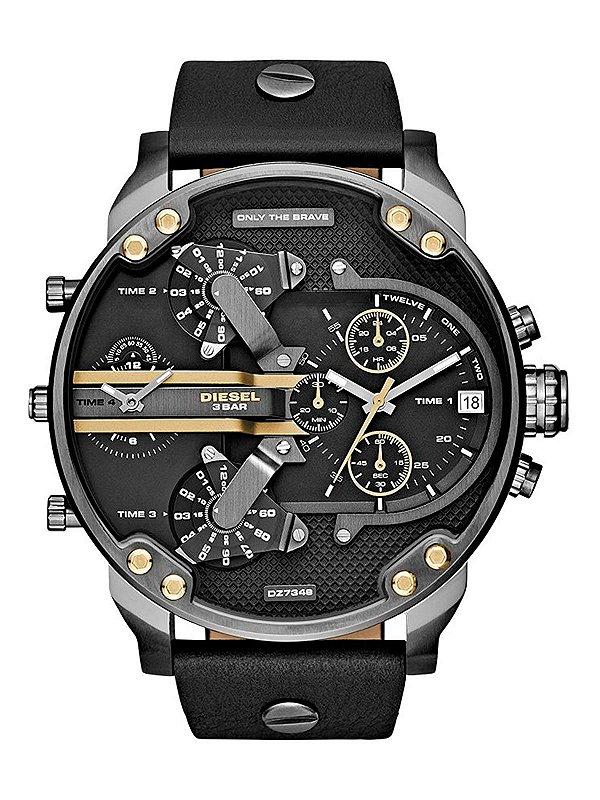 Relógio Diesel DZ7348 SPRE