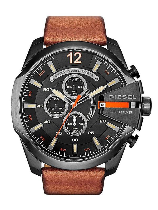 Relógio Diesel DZ4343 SPRE
