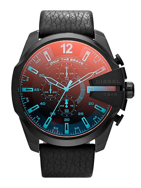 Relógio Diesel DZ4323 SPRE