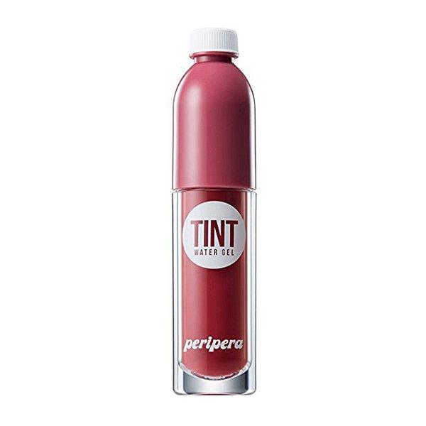 Lip Tint  Peripera - Redbeanpress MAUS
