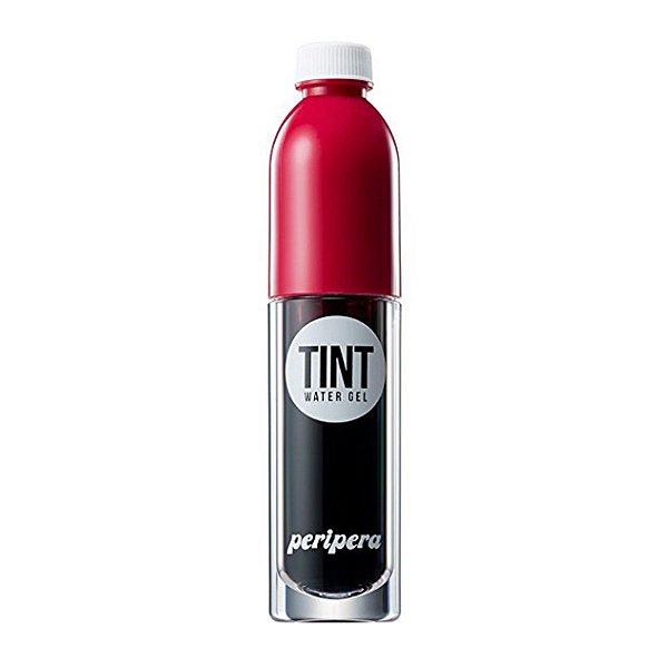 Lip Tint Peripera - Beetpress MAUS