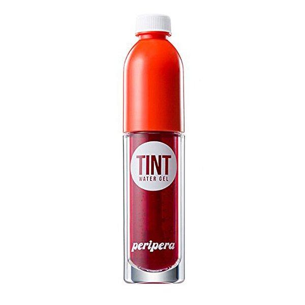 Lip Tint Peripera - Grapefruitpress MAUS