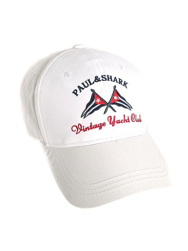 Boné Paul&Shark