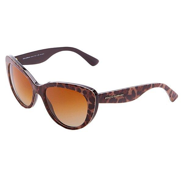 Óculos Dolce & Gabbana 0DG4189 OCUS