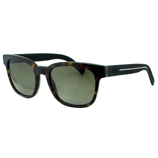 Óculos Dior 183/S OCUS