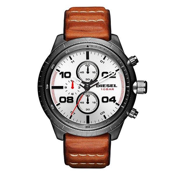 Relógio Diesel DZ4438 RDIU
