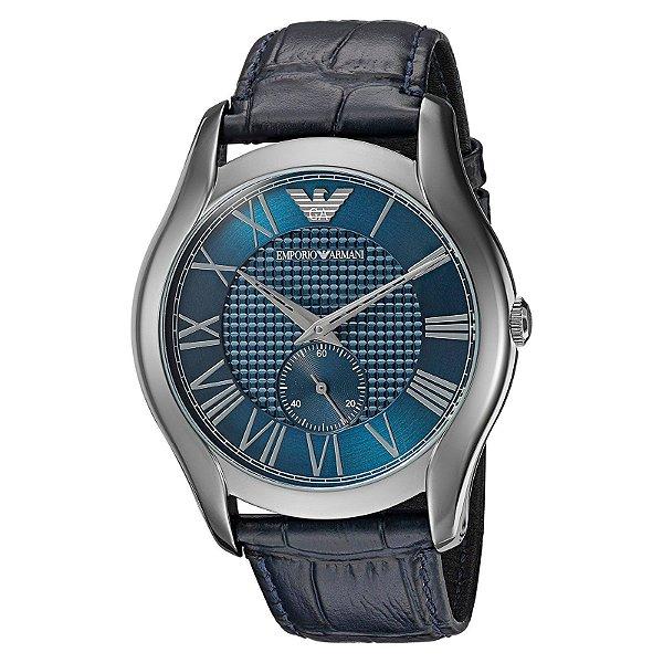 Relógio Armani AR1986 RARU