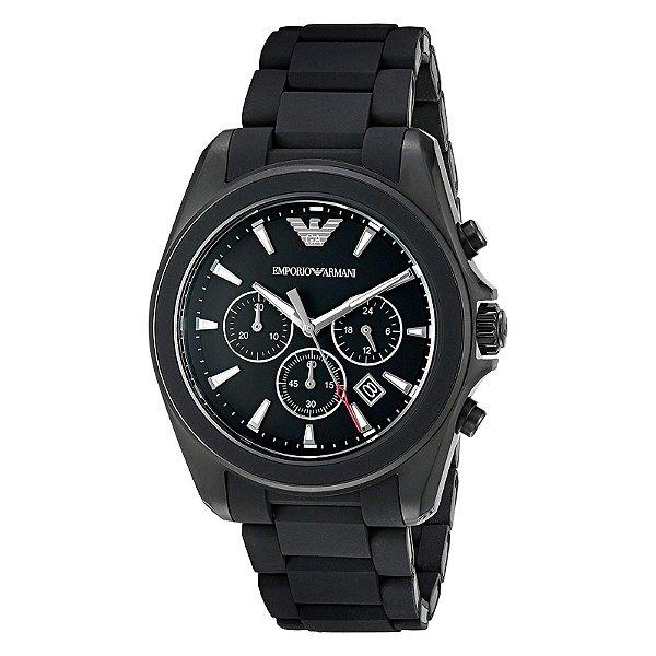 Relógio Armani AR6092 RARU
