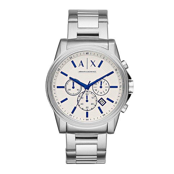 Relógio Armani AX2510 RARU