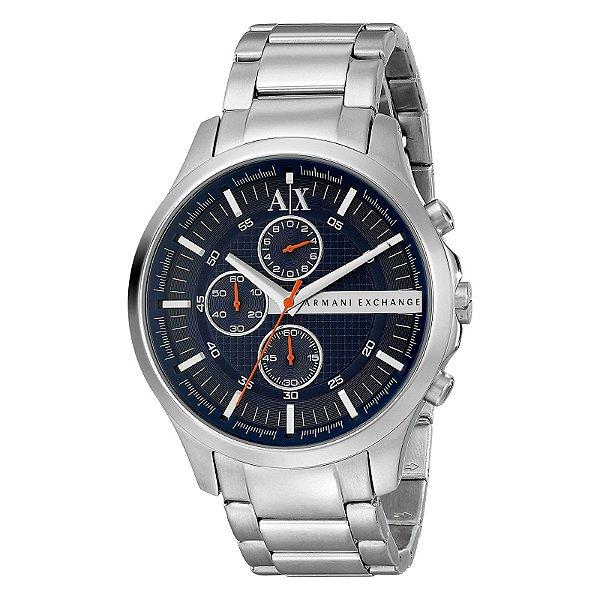 Relógio Armani AX2155 RARU
