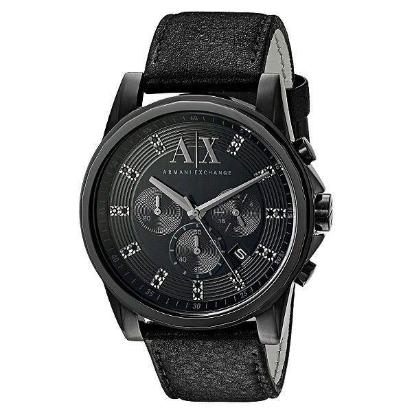 Relógio Armani AX2507 RARU