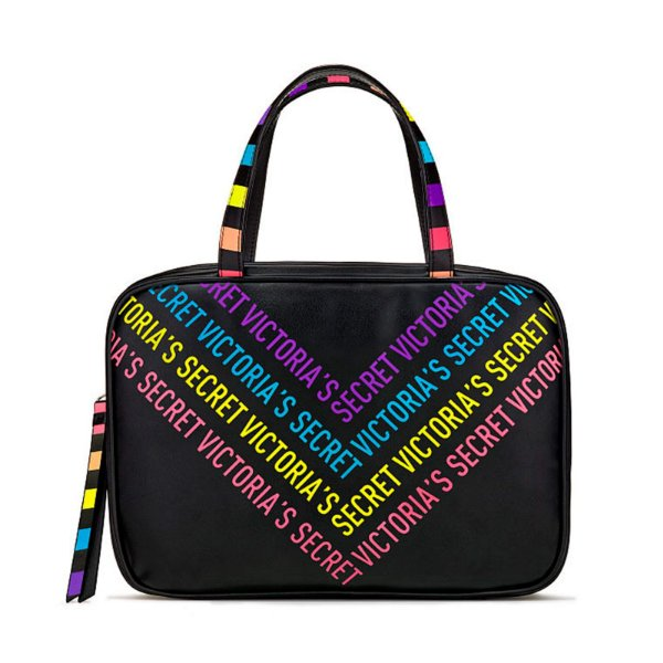 Bolsa Rainbow VSAC