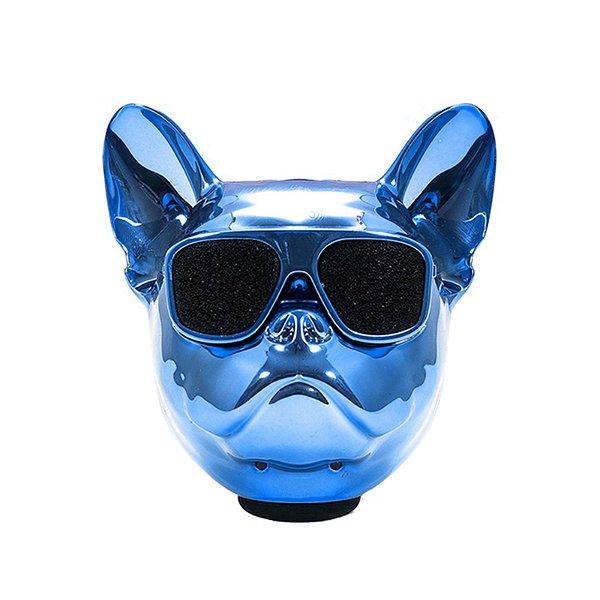 Aerobull Nano Azul AEBU
