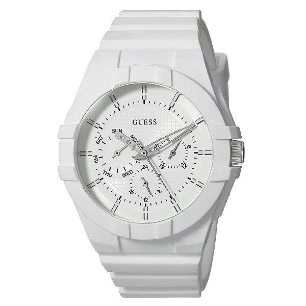 Relógio Guess U0942L1 RFEM