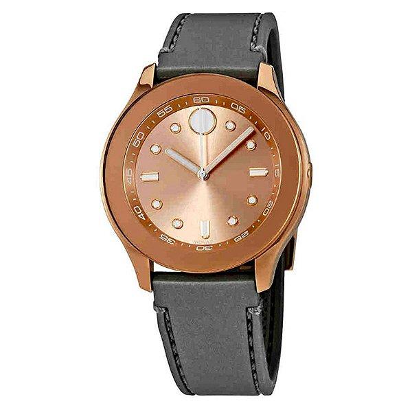 Relógio Movado 3600458 RFEM