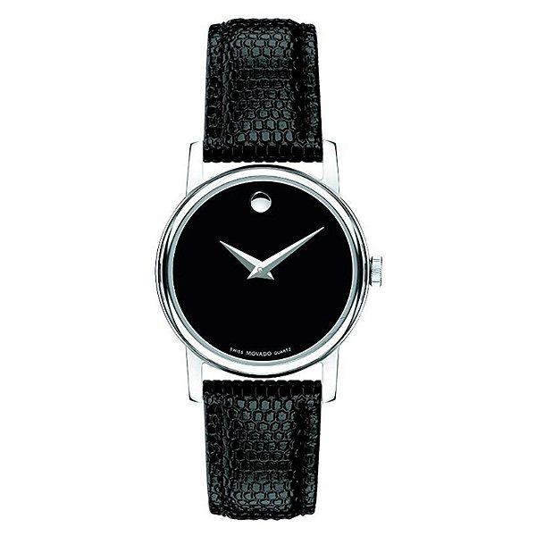 Relógio Movado 2100004 RFEM