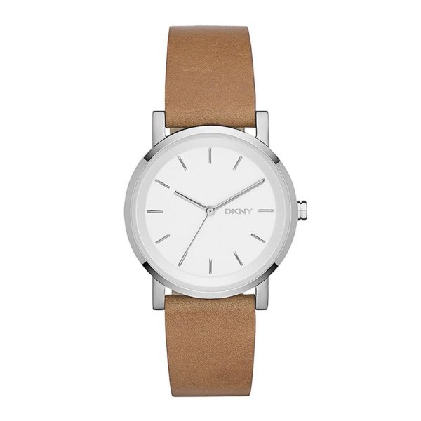 Relógio DKNY NY2339 RFEM