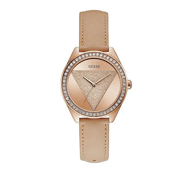 Relógio Guess U0884L8 RFEM